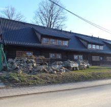 bacowka-obidza-beskid-sadecki-2015-12-31_15-00-40-p1140489