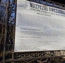 bacowka-obidza-beskid-sadecki-2015-12-31_15-02-21-p1140490