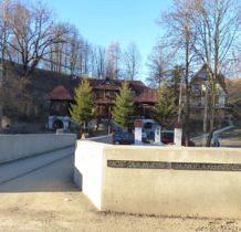 bacowka-obidza-beskid-sadecki-2015-12-31_15-03-06-p1140493
