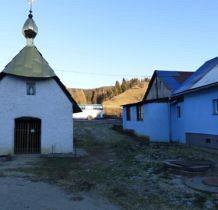bacowka-obidza-beskid-sadecki-2015-12-31_15-16-24-p1140495