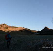 bacowka-obidza-beskid-sadecki-2015-12-31_15-16-51-dsc_7020