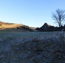 bacowka-obidza-beskid-sadecki-2015-12-31_15-19-16-p1140496