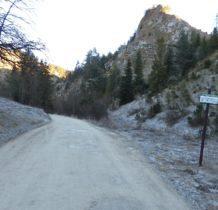 bacowka-obidza-beskid-sadecki-2015-12-31_15-29-07-p1140501