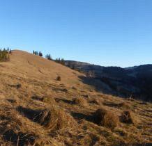 bacowka-obidza-beskid-sadecki-2015-12-31_15-50-05-p1140505