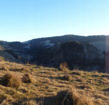 bacowka-obidza-beskid-sadecki-2015-12-31_15-50-19-p1140506