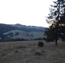 bacowka-obidza-beskid-sadecki-2015-12-31_16-25-43-p1140513