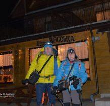 bacowka-obidza-beskid-sadecki-2015-12-31_18-19-17-dsc_7046