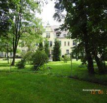 borzeciczki-jarocin-i-okolice-2016-dscn1898