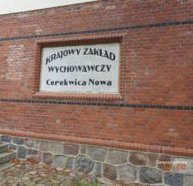 cerekwica-nowa-jarocin-i-okolice-2016-dscn1983