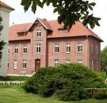 cerekwica-nowa-jarocin-i-okolice-2016-dscn1990