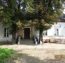 chocicza-jarocin-i-okolice-2016-dscn2310