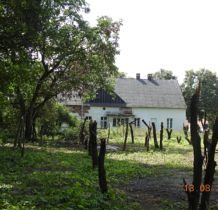 chocicza-jarocin-i-okolice-2016-dscn2319