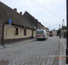 cieszkow-jarocin-i-okolice-2016-dscn0980