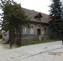 cieszkow-jarocin-i-okolice-2016-dscn0981