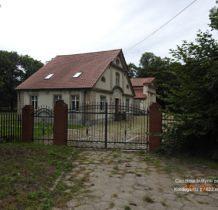 cieszkow-jarocin-i-okolice-2016-dscn0993