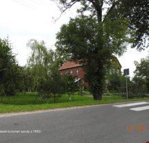 galazki-jarocin-i-okolice-2016-dscn1895