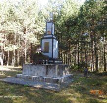 graba-lasy-janowskie-2016-08-26_09-48-23-dscn3489