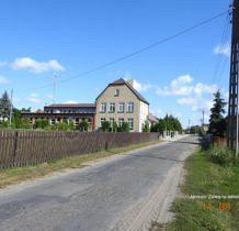 jankow-zalesny-jarocin-i-okolice-2016-dscn1404