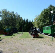 janow-lubelski-lasy-janowskie-2016-08-26_13-41-43-dsc_0439