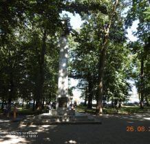 janow-lubelski-lasy-janowskie-2016-08-26_13-55-47-dscn3552