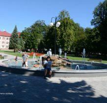 janow-lubelski-lasy-janowskie-2016-08-26_14-06-07-dsc_0446