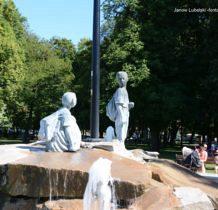 janow-lubelski-lasy-janowskie-2016-08-26_14-11-32-dsc_0448