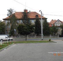 jarocin-i-okolice-2016-dscn1124