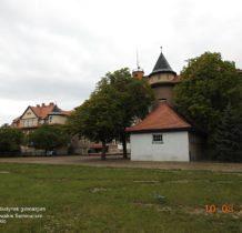 jarocin-i-okolice-2016-dscn1138