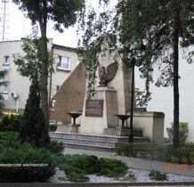 jarocin-i-okolice-2016-dscn1160
