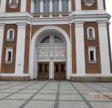 jarocin-i-okolice-2016-dscn1170