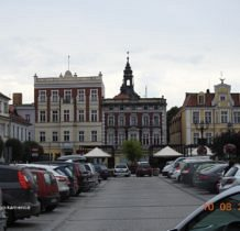 jarocin-i-okolice-2016-dscn1298