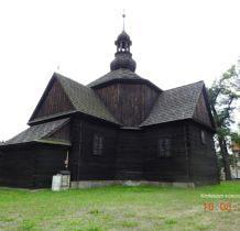 jarocin-i-okolice-2016-dscn1310