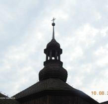 jarocin-i-okolice-2016-dscn1311
