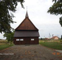 jarocin-i-okolice-2016-dscn1320