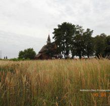 jarocin-i-okolice-2016-dscn1321