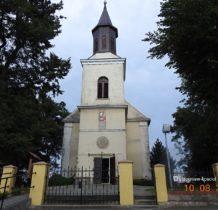jarocin-i-okolice-2016-dscn1334