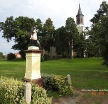 jarocin-i-okolice-2016-dscn1335