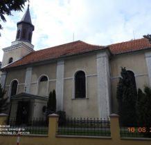 jarocin-i-okolice-2016-dscn1336