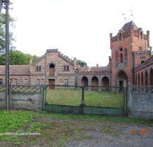 jarocin-i-okolice-2016-dscn1725