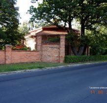 jarocin-i-okolice-2016-dscn1746