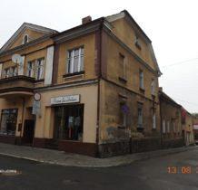 jarocin-i-okolice-2016-dscn2066