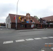 jarocin-i-okolice-2016-dscn2168