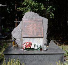 jastkowice-lasy-janowskie-2016-08-27_11-28-43-dsc_0528