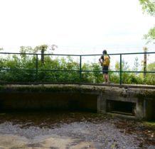 kawcza-gora-4-sierpnia-2016-roku-057