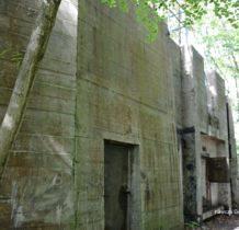 kawcza-gora-4-sierpnia-2016-roku-062