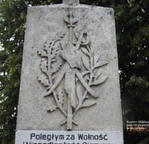 kozmin- wielkopolski-jarocin-i-okolice-2016-dscn1763