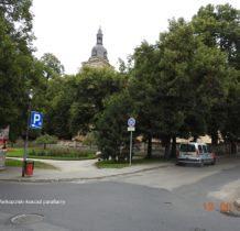 kozmin- wielkopolski-jarocin-i-okolice-2016-dscn1786