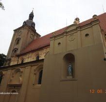 kozmin- wielkopolski-jarocin-i-okolice-2016-dscn1787