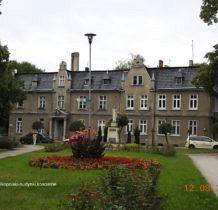 kozmin- wielkopolski-jarocin-i-okolice-2016-dscn1797