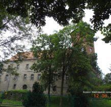 kozmin- wielkopolski-jarocin-i-okolice-2016-dscn1803